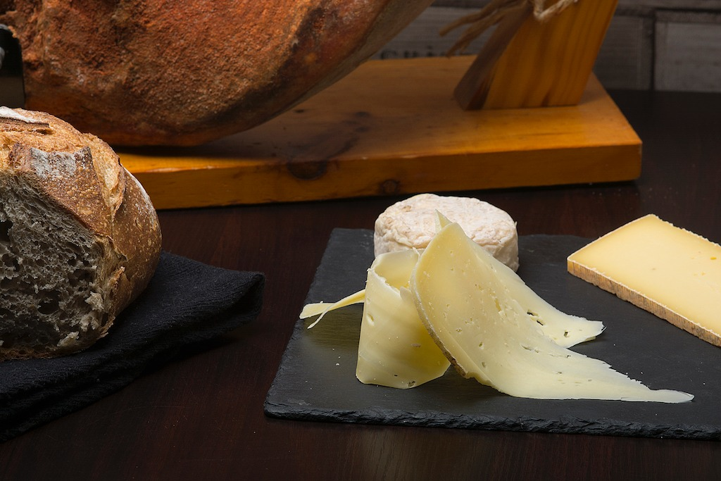 image fromages de sarthe